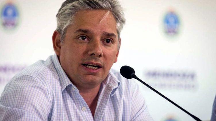 En el Gobierno de Mendoza admiten que la ley antiminera podría cambiarse