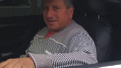 Beneite recibió cinco disparos en el tórax tras una discusión, según el imputado.