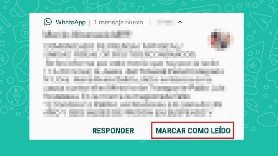 La novedad de WhatsApp que ocasionará malentendidos en tus chats