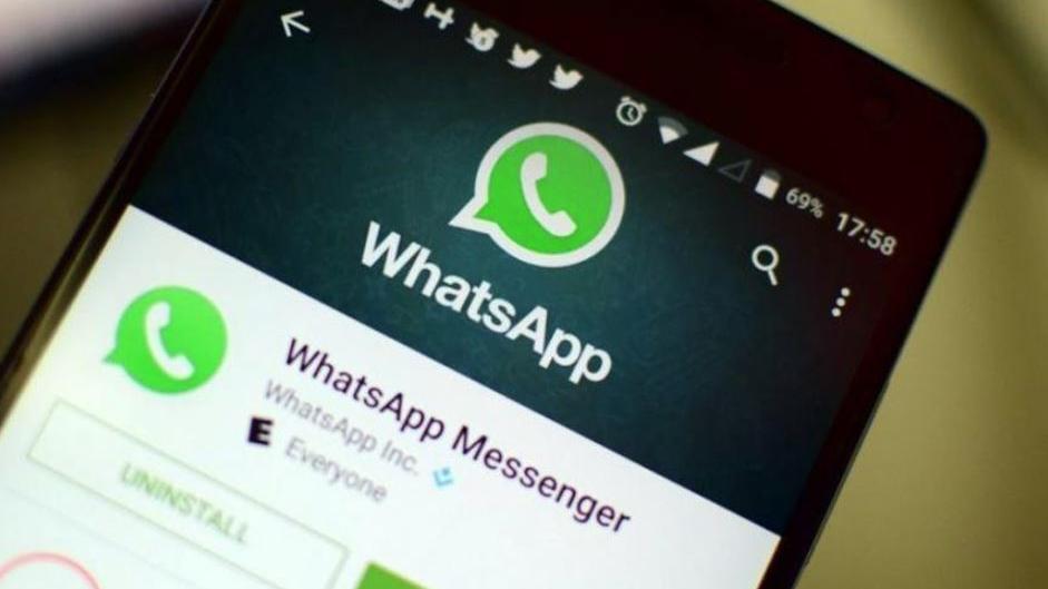 ¡Al fin! La nueva función de WhatsApp que todo el mundo estaba esperando
