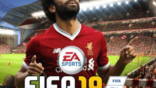 La Premier League lanzó su torneo oficial de eSports b81f953d64b4