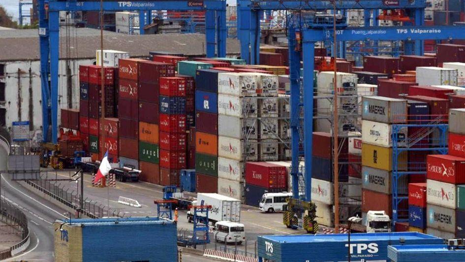 Las exportaciones de Mendoza crecieron 33% entre enero y octubre