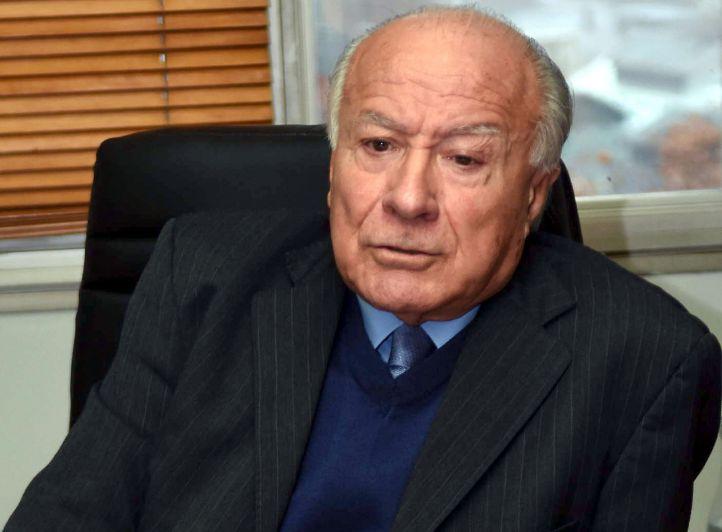 Arranca el enjuiciamiento de un polémico juez laboral de Mendoza