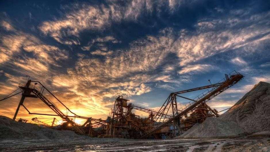 Debate por la minería: sin propuestas para cambiar la política en su contra - E. Lavandaio