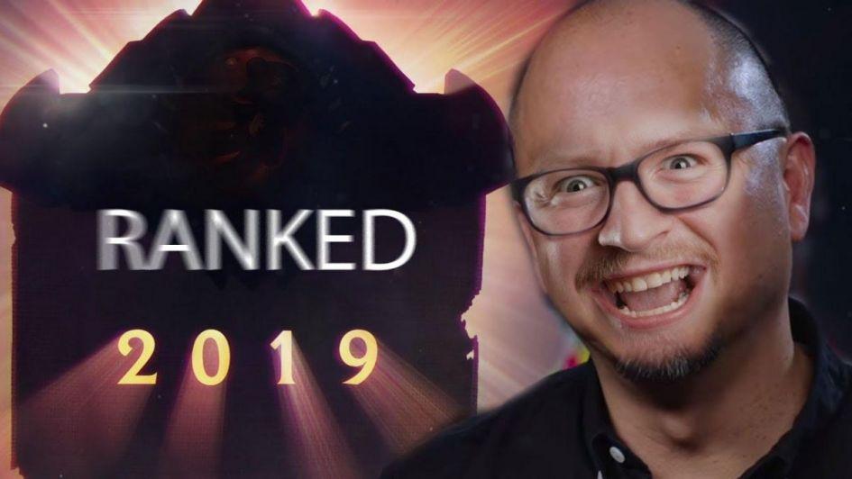 Importante anuncio para League of Legends