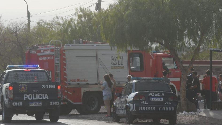 ¿Qué sanciones o multas le corresponden a quienes iniciaron los incendios?