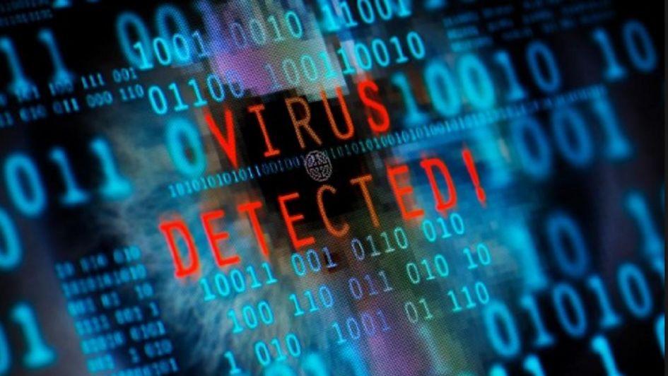 Alerta computadoras: circula un virus que no se elimina ni formateando el disco duro