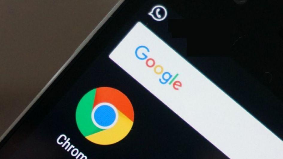 Chrome dejará de funcionar en 32 millones de celulares Android: descubrí si afecta al tuyo