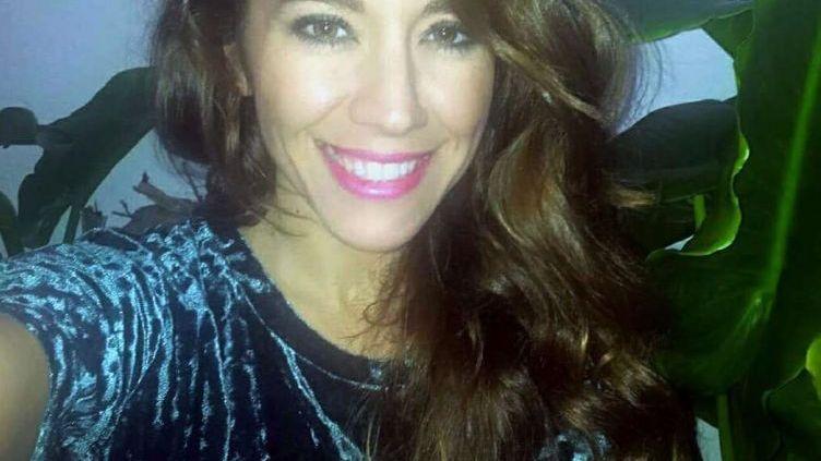 La Voz Argentina: Esther Carrán, el sueño que empezó en Mendoza