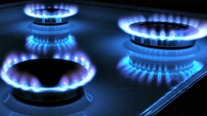 Gas: este es el formulario de rechazo ante el posible cargo por devaluación en 24 cuotas