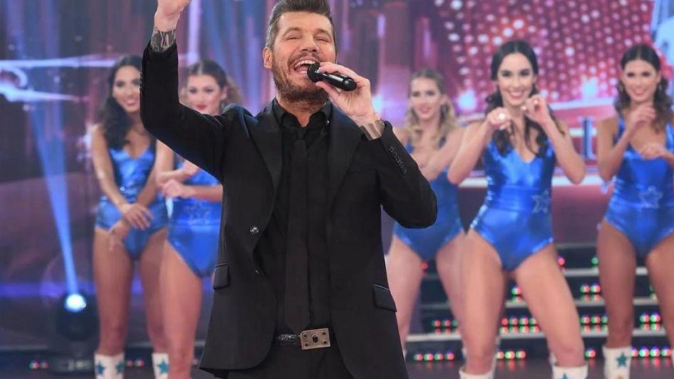ShowMatch hará un casting en Mendoza para buscar talentos locales