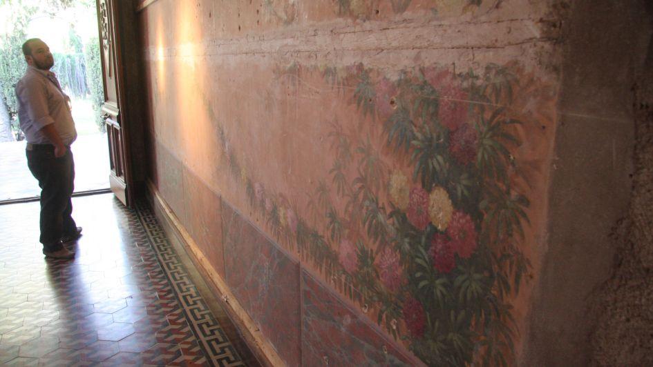 La restauración del Museo Fader costará $ 58 millones