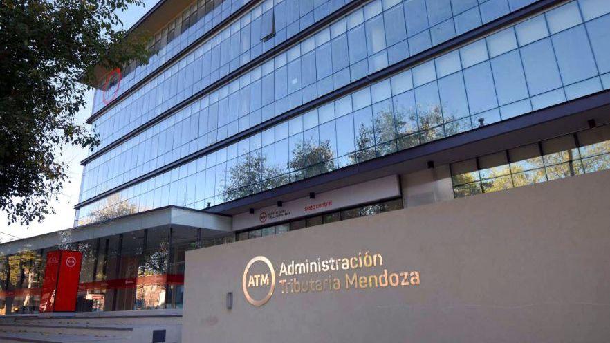 Autoavalúo: multarán a 1500 contribuyentes que no declararon sus propiedades