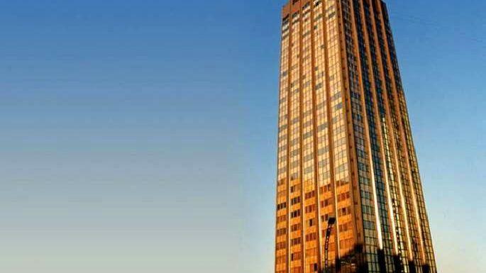 Allanan oficinas de Techint por presunto soborno internacional