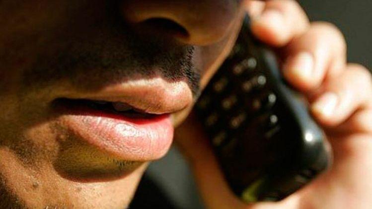 Secuestros virtuales: así operaba la banda que estafó al ex ministro Baldasso
