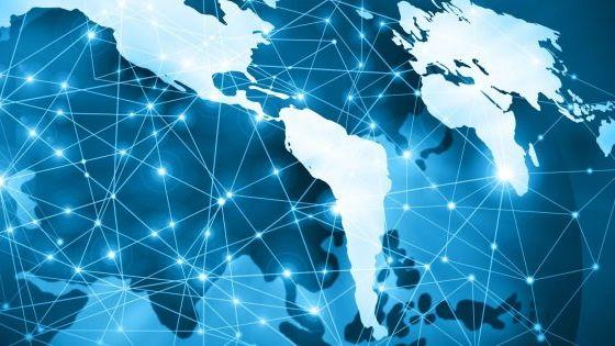 ¿Por qué Internet funcionará lento hoy y mañana en todo el mundo?