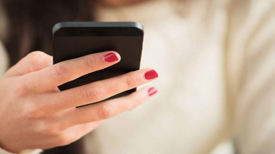 Colapsó el sistema para registrar celulares prepagos: quejas de los usuarios
