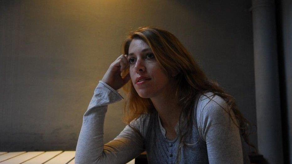 Lucía Puenzo hará una serie en Chile sobre la violencia de género