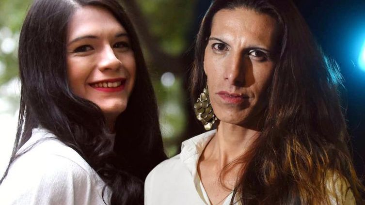 El director de Vendimia Para Todos celebró a las candidatas trans