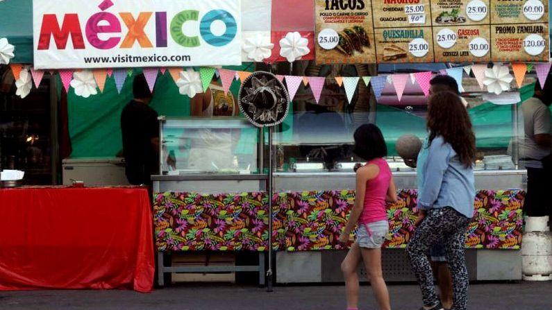 Arranca la cita multicultural más importante de Mendoza