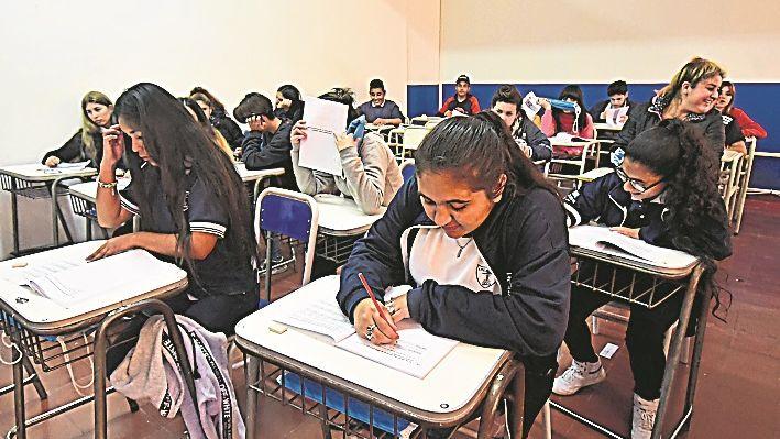 El mejor capital humano de Latinoamérica está en Chile