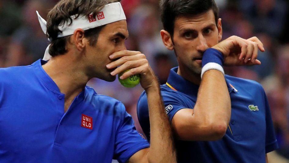 Todavía no se jugó la nueva Copa Davis y ya hay polémica