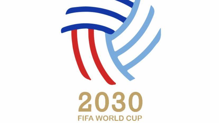 El Gobierno niega rumores y ratifica la candidatura para organizar el Mundial de 2030
