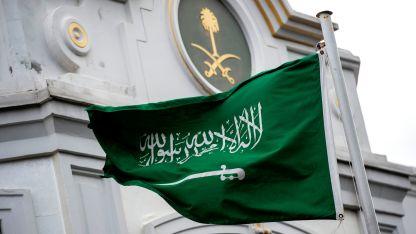 El periodista entró al consulado de Arabia Saudita y no salió más.