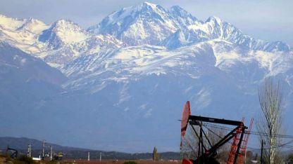 Una oportunidad. La provincia tiene una gran chance de aprovechar sus recursos petroleros.
