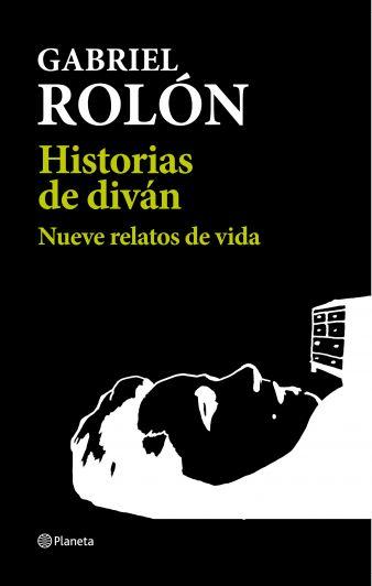 """""""Biblioteca Gabriel Rolón"""", de la mano de Los Andes"""