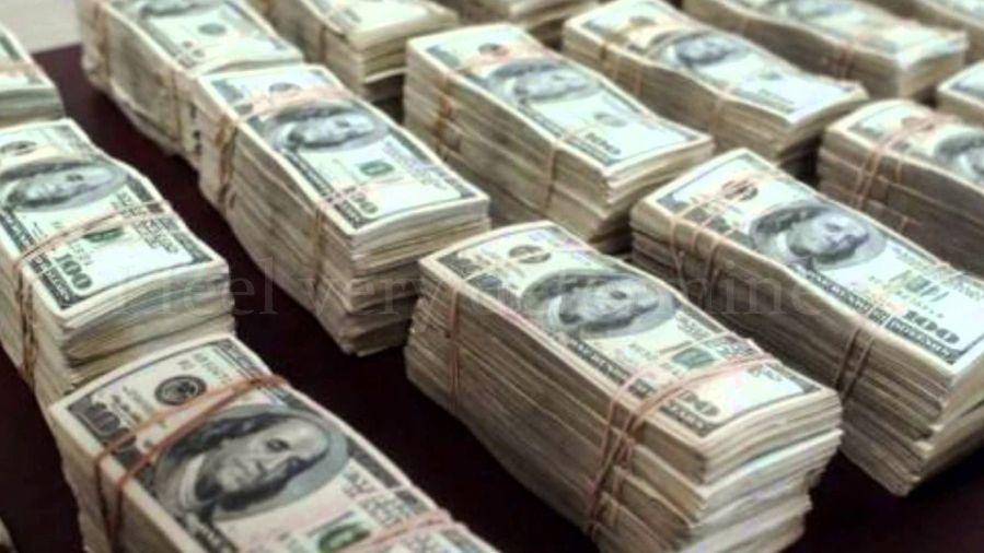 Pozo récord de US$900 millones de dólares disponible en el Perú