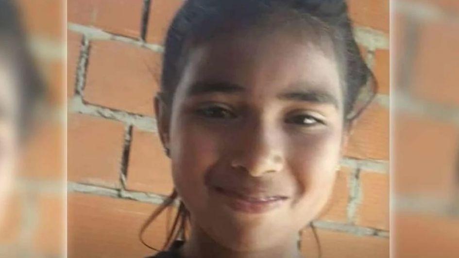 El peor final: Encontraron muerta a Sheila Ayala - Infofueguina - Tierra del Fuego