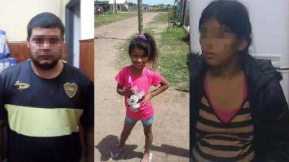 El caso de Sheila Ayala conmocionó al país.