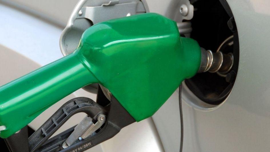 Suba número 14: volverán a aumentar las naftas entre un 5% y un 7%