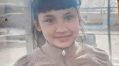 Valentina Abigail Bogado (12)