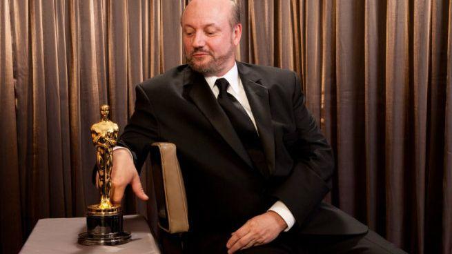 Mirá el trailer del corto de Campanella que busca su lugar en los Oscar
