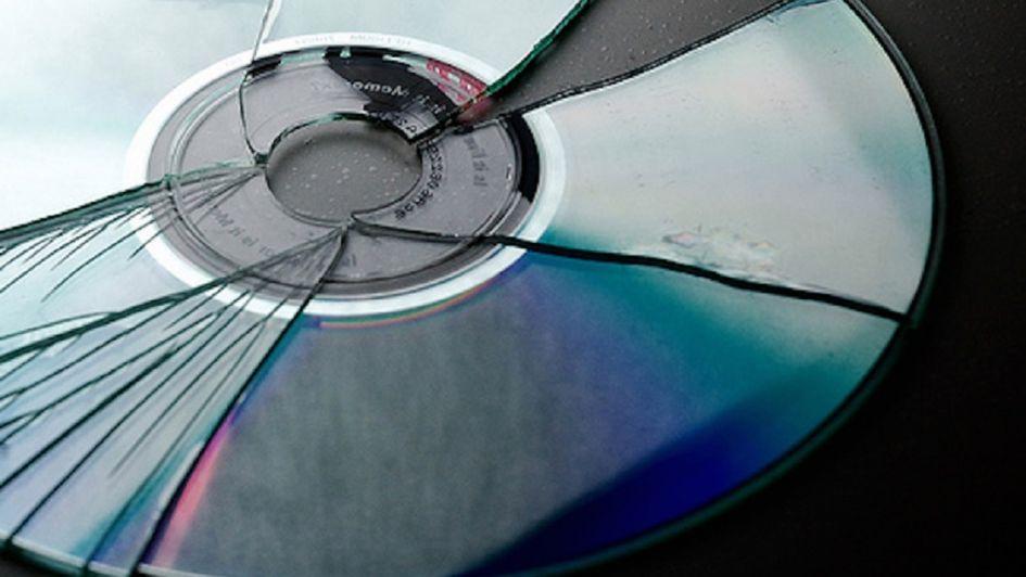 """La """"lista"""" que mató al disco en el oído del público - Por Patricia Slukich"""