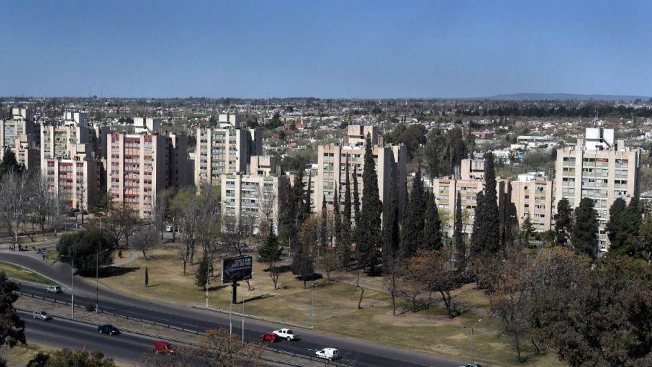 El pronóstico en Mendoza: fin del alerta por tormentas con el sol del amanecer