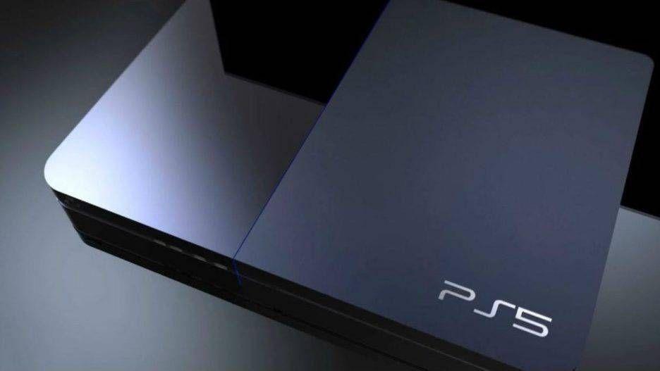 Conocé los juegos que traerá PlayStation 5
