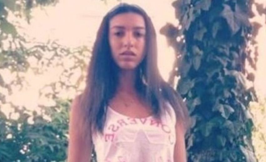 La desgarradora autopsia de Desirée Mariottini, la niña asesinada en Roma