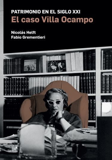 Un libro imprescindible sobre recuperación y salvaguarda de monumentos históricos