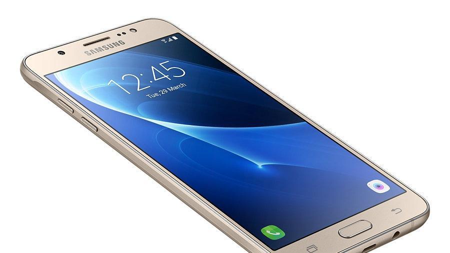 La grieta tecnológica: ¿Cuál es el smartphone más usado de la Argentina?