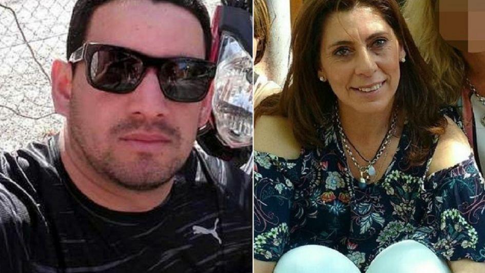 Dictaron la prisión preventiva para el femicida de Ivana Milio