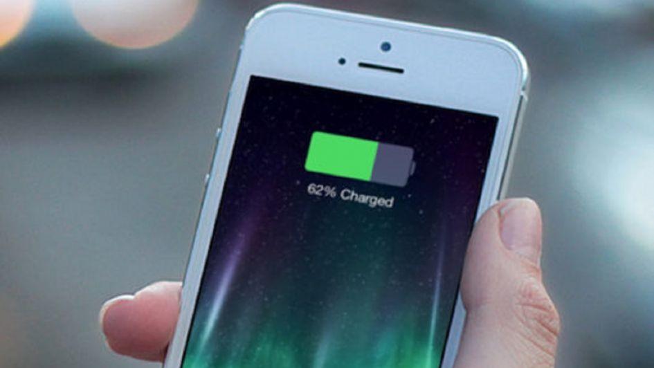 Verdad o mentira: ¿cerrar las aplicaciones que no usamos permite ahorrar batería?