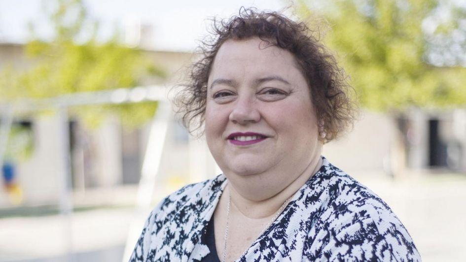 """Entrevista a Graciela Bertancud: """"Innovar para educar, al ritmo 2.0"""""""