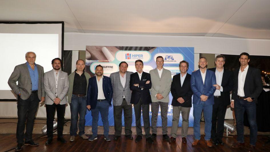 Premio Edificar 2018, el mayor reconocimiento a la obra construída de Mendoza