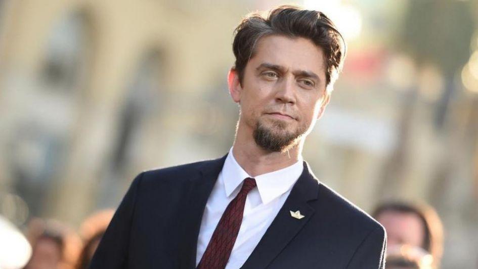 Andy Muschietti adaptará en Hollywood
