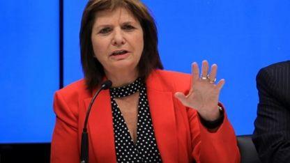 "Subrayó que Argentina ""está preparada para garantizar"