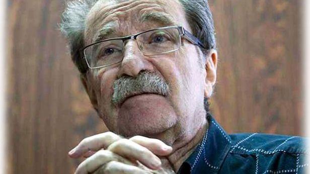 Homenaje a Teodoro Petkoff, símbolo de la izquierda democrática en América Latina
