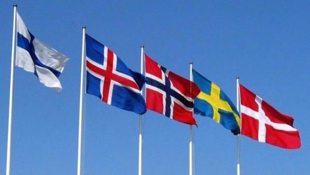 El Estado Benefactor en Escandinavia - Por Paul Krugman